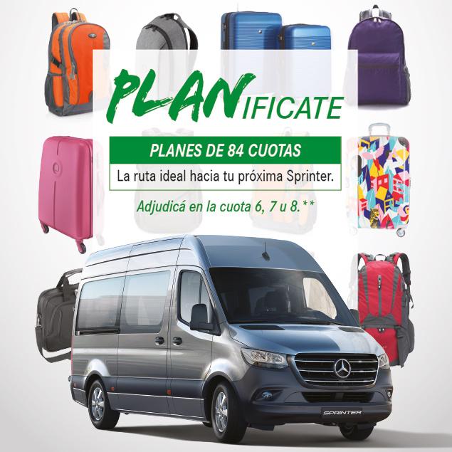 Diesel San Miguel   Concesionario Oficial Mercedes-Benz