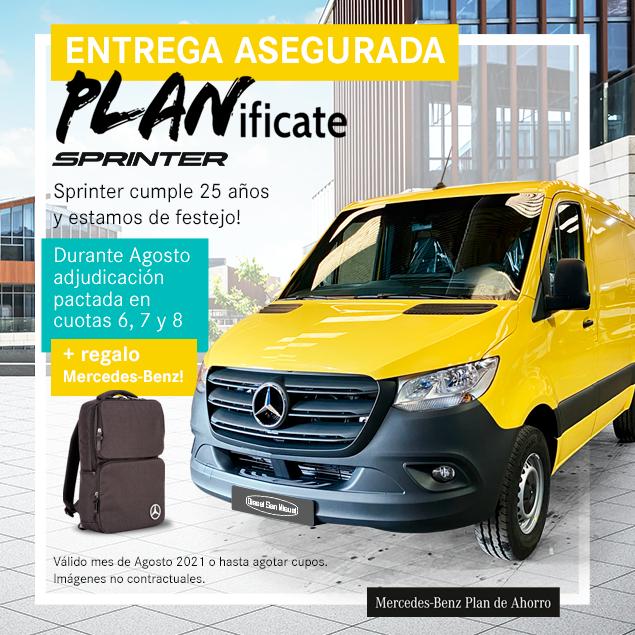 Diesel San Miguel | Concesionario Oficial Mercedes-Benz